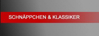 Schnäppchenangebot bei Fliesenpiraten.de